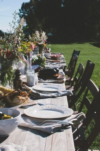 DickinsonSalt_Dinner-4093