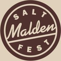 2021 Malden Salt Fest